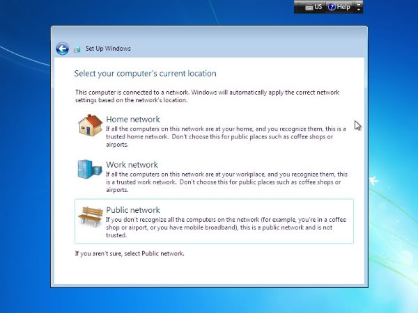 How-To-Format-Windows-7-22