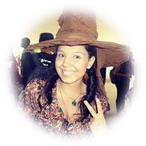 https://www.facebook.com/A-menina-que-roubava-marcadores-510828472412790