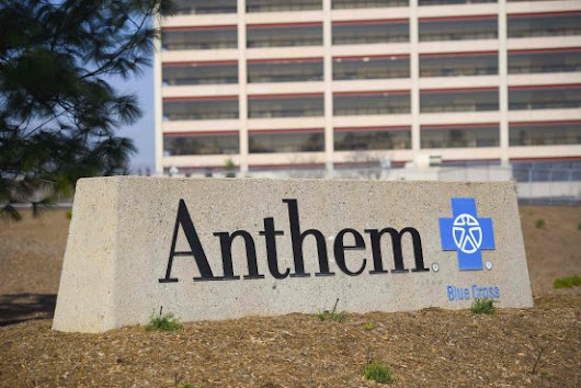 Federal Judge Blocks Anthem's Planned Acquisition of Cigna