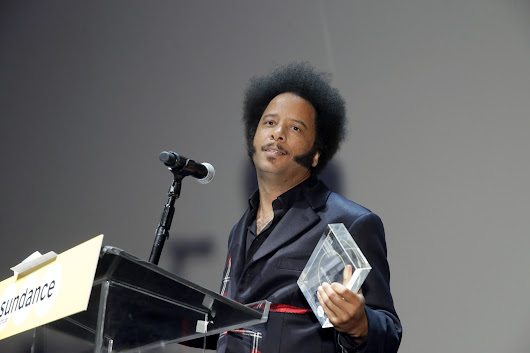 Boots Riley Pens Essay on Problems With 'BlacKkKlansman'