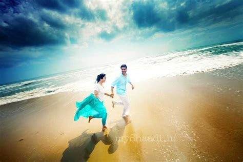 Anoop Padalkar Photography, Wedding Photographer in