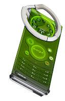 Morph Phone Mode