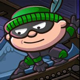 bob  robber  game