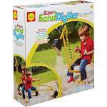 Alex Toys - Active Play Super Sand Digger