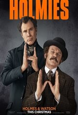 New Comedy Movies On Dvd
