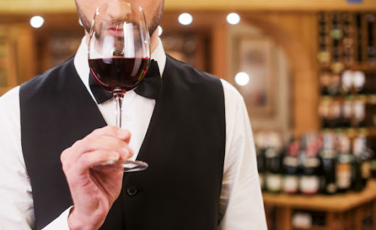 Engage More Customers By Becoming a Content Marketing Sommelier