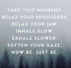 101 Life Changing Quotes For Stress Relief That Will Help You Relax