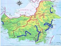 The Borneo Journey