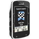 Garmin Edge 520 Bundle GPS/GLONASS Cycling Computer Bundle (010-01369-00) International Version
