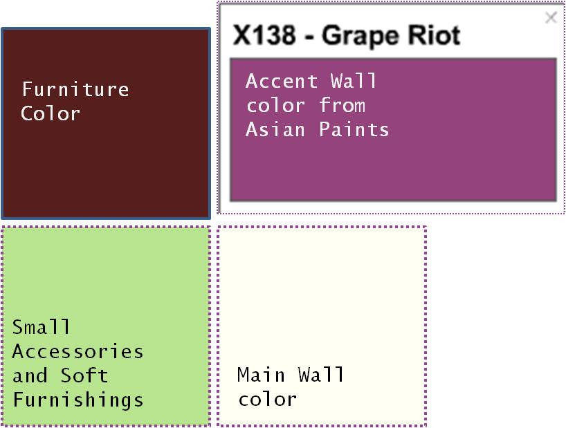Remarkable Color Schemes 818 x 619 · 49 kB · jpeg