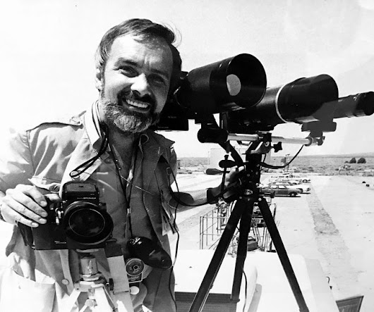 Ben Martin, Time Photographer Who Captured the 1960s, Dies at 86 - The New York Times