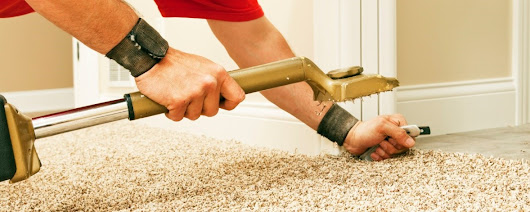 carpet repairs Lawrenceville GA | Suggestions