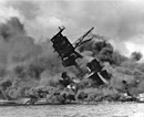 Pearl Harbor Day in Hawaii