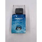 GOPRO HERO 7 SILVER S9TM1