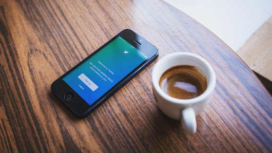 How to Optimize Your Twitter Profile for Maximum Reach - Steady Demand