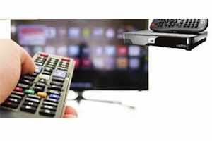 5 ways to turn your idiot box into a smart TV