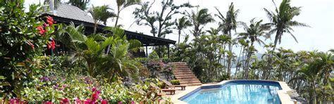 Private Islands for sale   Nananu i cake   Fiji   Pacific