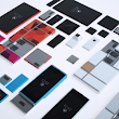 Motorola reveals ambitious plan to build modular smartphones