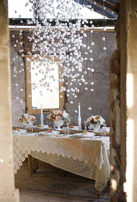 381 best wedding ceremony/reception decor images on Pinterest