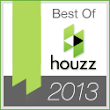 www.houzz.com/pic/badge_7_2.png?v=1535