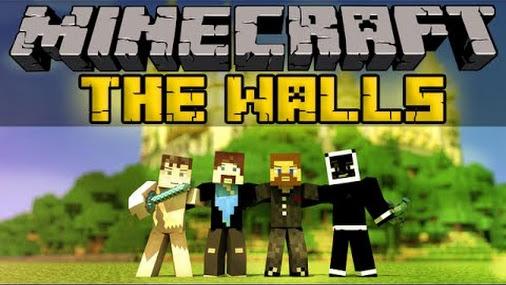 Minecraft LastTask #1 6 - Садовод Евгеха - YouTube