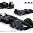 Minichamps 2016 Catalog interesting releases | F1-nut.com