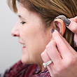 Why Now is the Time to Upgrade Your Hearing Aid - Clarity Audiology