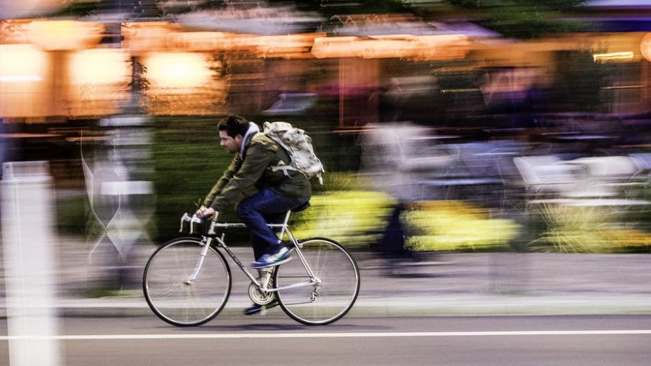 Columbus Rides Bikes!: 7/19/15 - 7/26/15