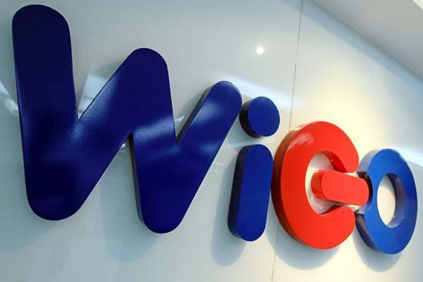 Ternyata WiGo 4G WiMAX Tidak Ada di Pulau Jawa
