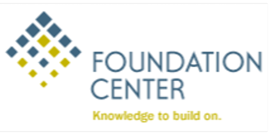 Get Moving With Foundation Center!