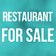 Business For Sale Marketplace. Business For Sale | San Diego Restaurant & Bar w/Liquor, Live Music & Entertainment San Diego California
