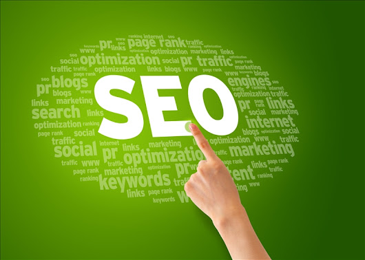 Get Excellent SEO on Your Next Article