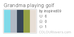 Grandma_playing_golf