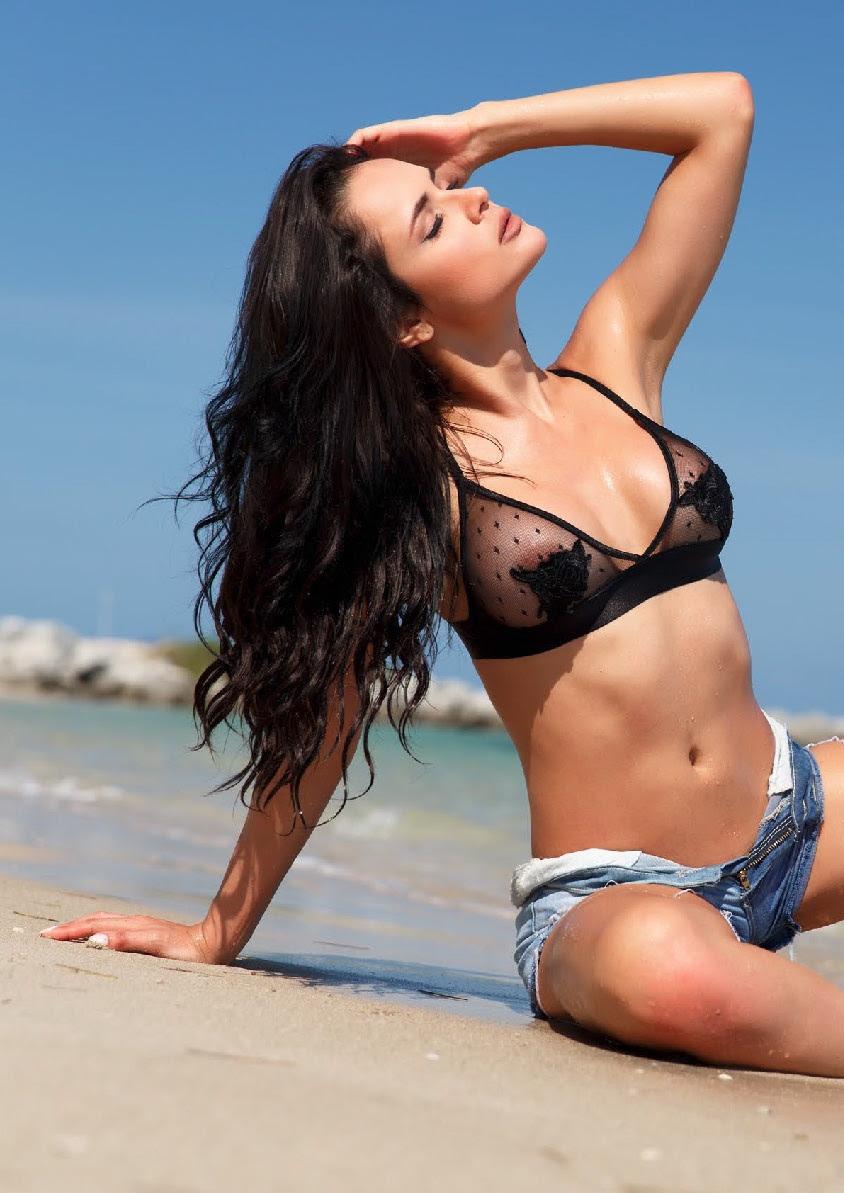 Josi Paula sexy (3)