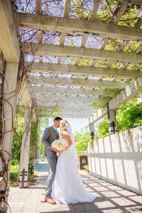 Crystal Mountain Wedding Photography