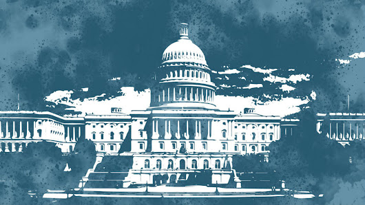 Congressional Bill Would Improve Startup Valuations | Ventured