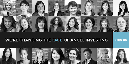 Pipeline Fellowship Rebrands to Pipeline Angels, Announces Nine New Investments, and Adds a Team Member!