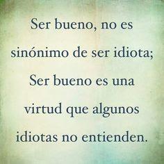 Zitate Liebe Spanisch