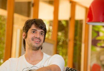 Em operação, filho de ex-ministro Henrique Eduardo Alves é detido com ecstasy e haxixe