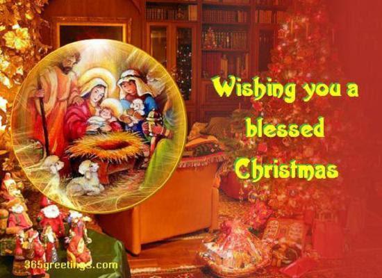 christian christmas wishes 365greetingscom