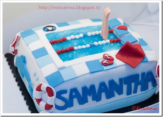 torta piscina_o_s