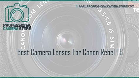 Lenses Archives   Professional Camera Store