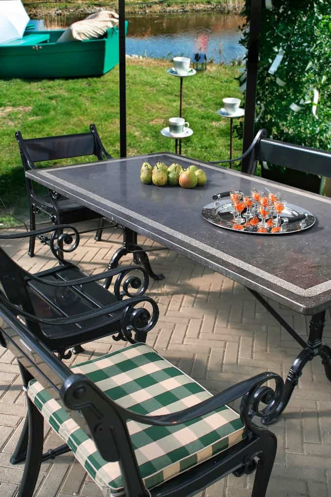 Remodel Outdoor Living Spaces With Great Buys From Patio ...