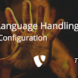 Language Handling in TYPO3 – Part 1: Backend Configuration | TYPO3worx