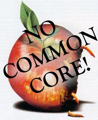 http://ncrenegade.com/wp-content/uploads/2013/03/coreapple.jpg