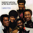 I Miss You (TOT v Muzikman v Mr V v Reelsoul) - Harold Melvin & the Blue Notes