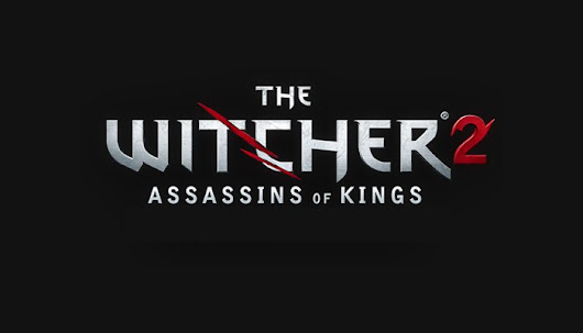 The Witcher 2 Coming to Linux on Steam