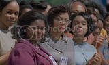 "Watch: ""Hidden Figures"" Tells the Untold Story of NASA's Black Women Mathematicians"