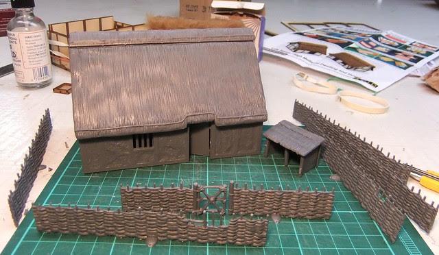 cottages 010