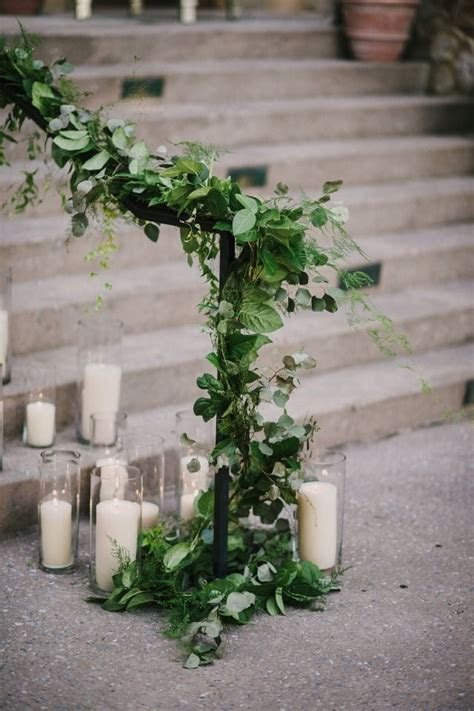 The 25  best Wedding staircase ideas on Pinterest